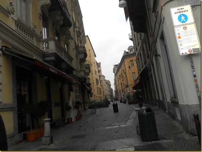 Torino gennaio 2011 001