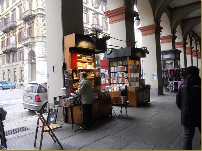 Torino gennaio 2011 046