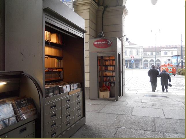 Torino gennaio 2011 049