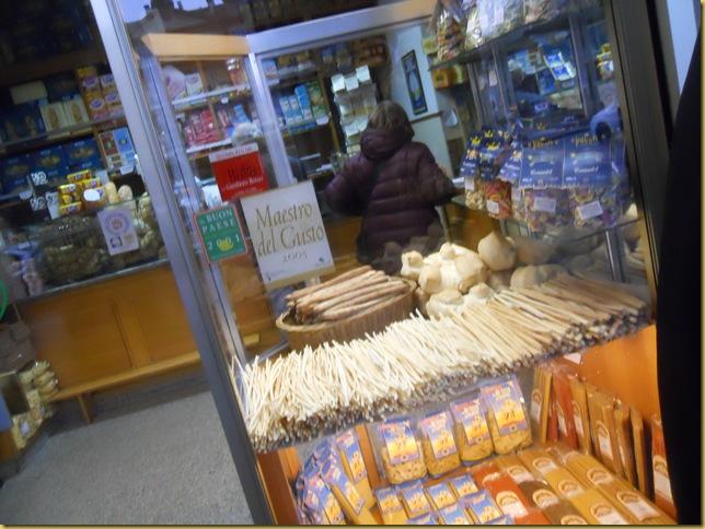 Torino gennaio 2011 060