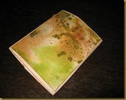 2010-10-14 Kort 003