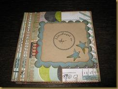 2010-10-14 Kort 016