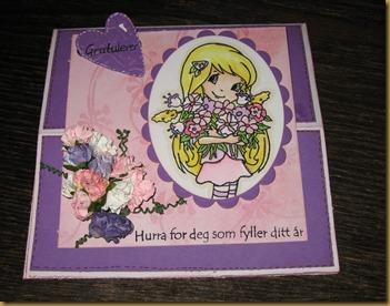 2011-02-25 Bursdagskort til Berit 006