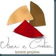 Leonardo Gonçalves - Viver e Cantar (2007)