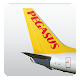 Pegasus Airlines Mobile