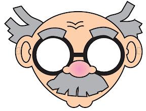 profesor chiflado.JPG