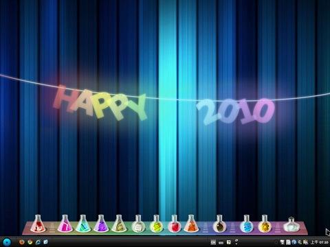 Desktop 2010-01
