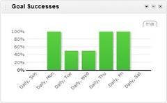 RescueTime_Dashboard_Goal Successes