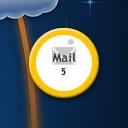 Caruso_Mail