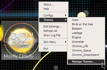 RainThemes 01