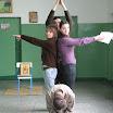 warsztaty_teatralne101.jpg