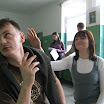 warsztaty_teatralne088.jpg
