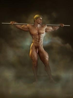 iinterracial gay