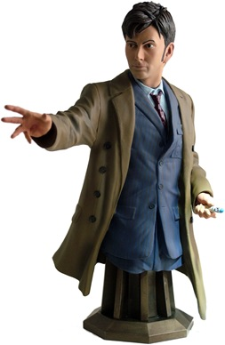 10th doctor 2
