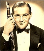 Benny Goodman1