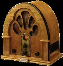 oldradio002