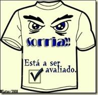 camisa avalia