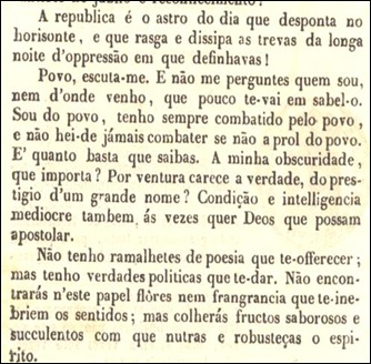 alvorada 1848