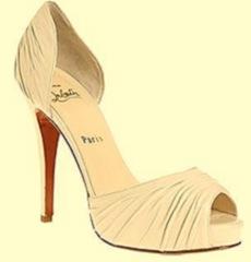 Sapato 2