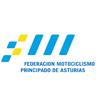 Federación Motociclismo Principado Asturias