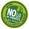 AMVER Asociación de usuarios de la moto verde