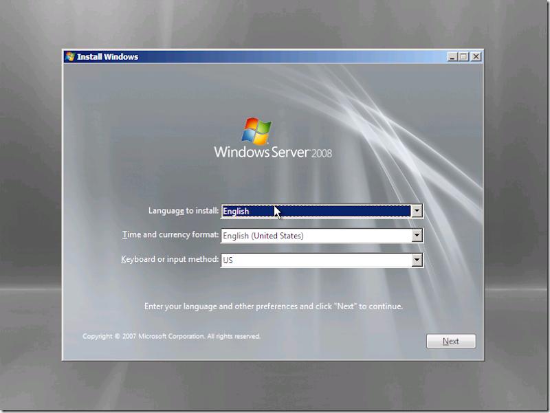03_Install_Windows