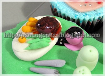 PenangCakes_Evadis_Cupcakes-Candle_Light_Dinner_Western_Dish