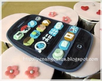 Penang_Cakes_Evadis_Cupcakes-Ipod