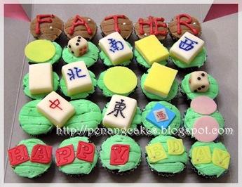 PenangCakes_Evadis_Cupcakes-Mahjong_Fever