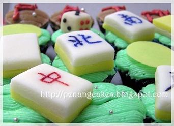 PenangCakes_Evadis_Cupcakes-Mahjong_Fever_View_1