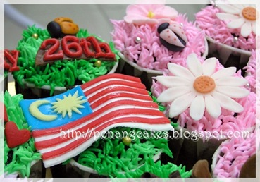 PenangCakes_Evadis_Cupcakes-Malaysia_Flag