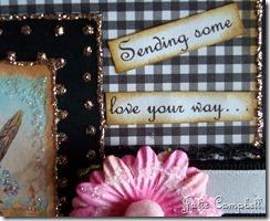 sending love2_edited-1