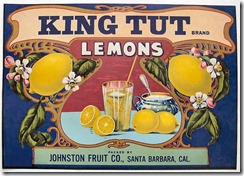 vintage-fruit-crate-stickers-king-tut-brand-johnston-fruit-company2