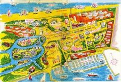 Cedar_Point_Map