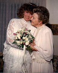 Velda & Julie--my wedding day_edited-1