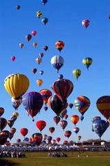 balloons 2_edited-1