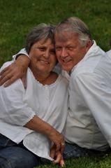 Dad & Mom 3 2010