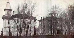 evansville seminary_edited-1