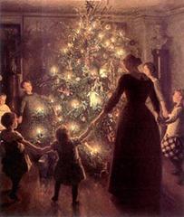 christmas post 6