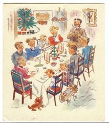 Christmas post 7