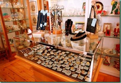 belongingsjewelry