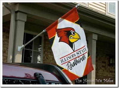 redbirdflag