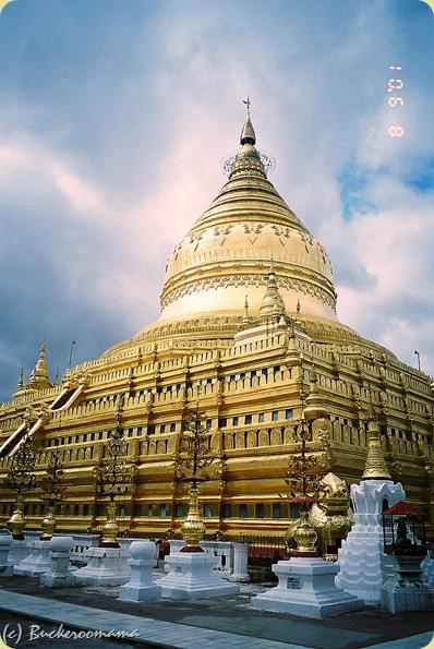 burma-shwedagon2
