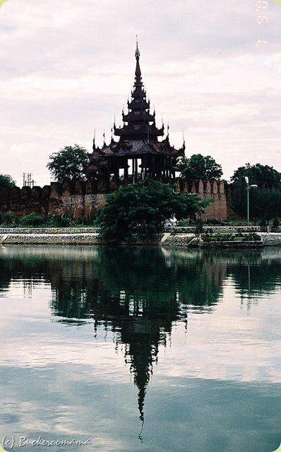 burma-palace