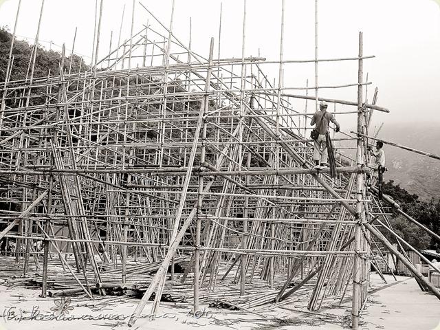 scaffolding4-BW