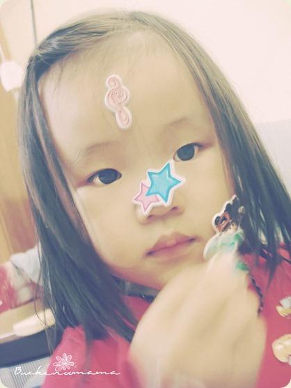 stickers-zoe1