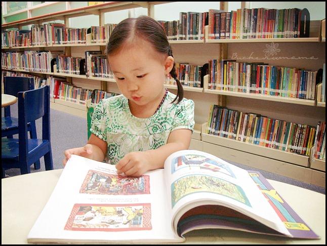 Zoe2-library