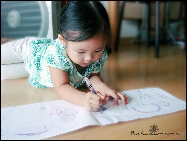 zoe-drawing2