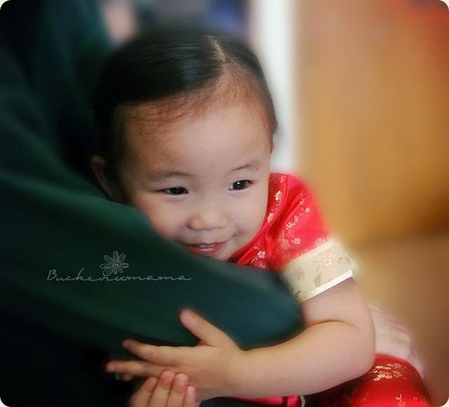 Sweet hug2