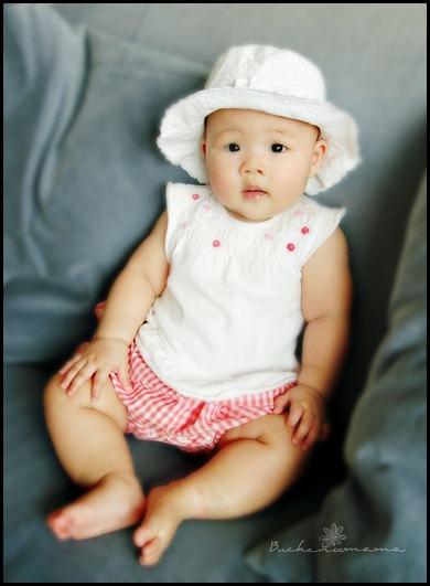 Pretty-Zoe